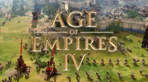 age of empires iv microsoft zeigt