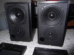 mission 760i bookshelf speaker Images?q=tbn%3AANd9GcRvI61GRlCTA9nxA6mYjh_OqZ3QrunVxY1JfBehh4HkrOFQSCMB