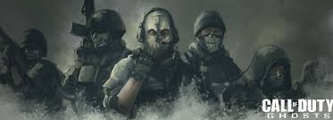 call of duty ghosts wallpaper video
