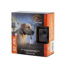Sportdog Sdf Cr Rechargeable In Ground Fence Add A Dog 129 95 Save 10 00 Free Shipping Us48