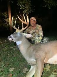 Ohio Hunting Deers For Sale Ebay