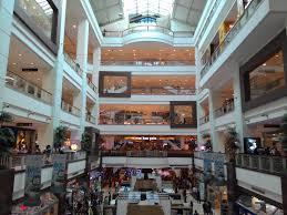 Bangkok, Thailand Major Cineplex Pinklao