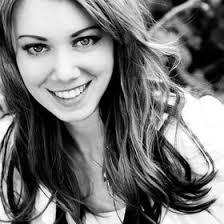 Addie Taylor Facebook, Twitter & MySpace on PeekYou