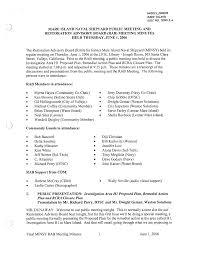 01 JUNE 2006 FINAL RESTORATION ADVISORY BOARD (RAB) MEETING MINUTES