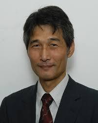 Hiroshi Watanabe - 2015 Bingham Medalist - The Society of Rheology