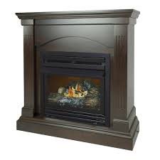 which type of fireplace is the best