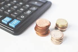 Co musíte udělat pro to, abyste mohli vyhlásit osobní bankrot ...