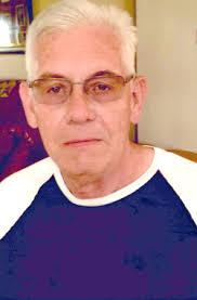 Mitchell Shaw | Obituary | Wayne County Outlook