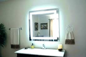 best led light bulbs for makeup vanity