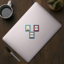 Cute Iphone Cute Sticker Teepublic