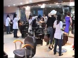 depilex beauty salon 30th birthday