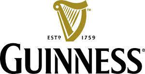Guinness Vinyl Sticker Decal 6 Ebay