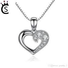 italy pandora letter necklace 2ec8d 7e96e