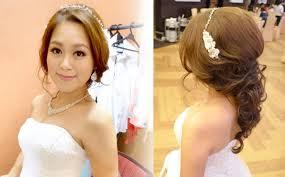 list of bridal makeup artists wedding