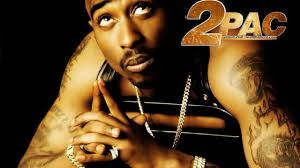 best tupac quotes about life love women friends