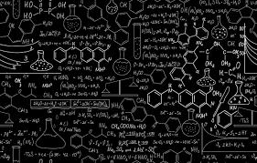 s7pmt5i biology wallpaper background