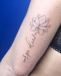 Funky Heart Tattoo Instagram Posts Gramho Com