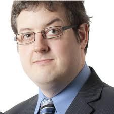 Aaron JOHNSON | Ph.D. | Concordia University Montreal, Montréal ...