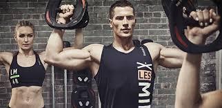 les mills body pump woodloch sports