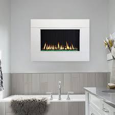 contemporary gas fireplaces sÓlas fires