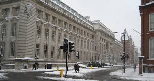 Hunt Scholarship: Research Associate at Imperial College London