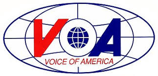 Image result for VOA in early stages