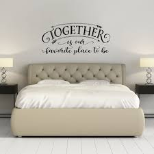 Beautiful Love Quotes Life Together Quotes Wall Art Decals Wall Decals Living Room Wall Decals For Bedroom Wall Quotes Decals Bedroom