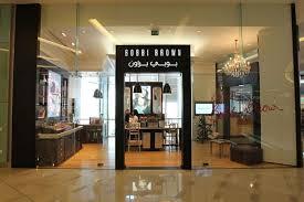 dubai mall makeup brands saubhaya makeup
