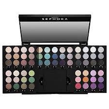 ping bag makeup palette 0 918 oz