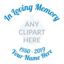 Memory Clipart Im Loving Memory Im Loving Transparent Free For Download On Webstockreview 2020