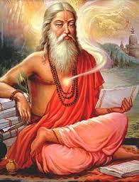 Saptarishi or 7 Rishis in hinduism | Facebook