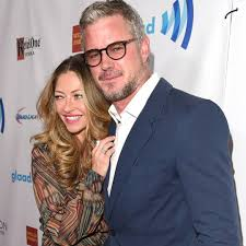 10 Years Later, Eric Dane Defends His Infamous Nude Tape With Rebecca  Gayheart - E! Online