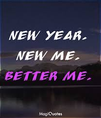 new year new me better me unknown com