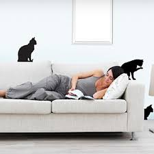 15 For Molding Mates Wall Decals Groupon
