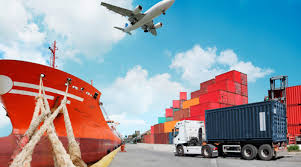 Freight Forwarding - Silverlines Services Ltd