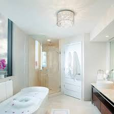 led ceiling lights for small spaces