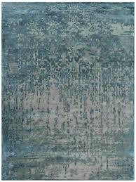ramerian sydney 700 syn gray blue