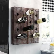 pick wine racks