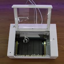 glass screen protector cutting machine