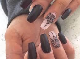 pro nails nail salon spa