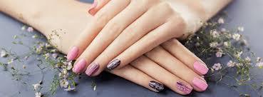 lavender nail bar nail salon in plano