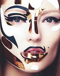 facelace
