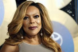 Wendy Williams reveals she's been staying in a sober home, battling  addiction