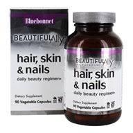 swisse hair skin nails liquid