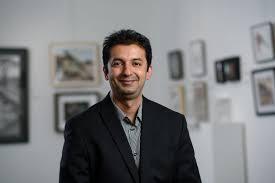 Pratik Shah   AAAS-Lemelson Invention Ambassadors Program