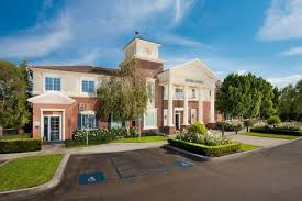 eastvale ca apartments houses for