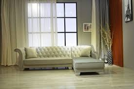 china armrest sofa middle back sofa