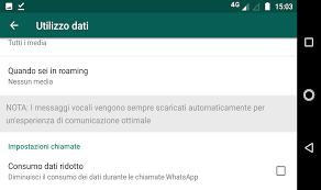15 trucchi WhatsApp per usare l'app al massimo delle potenzialità