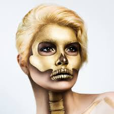 best sfx makeup artists to follow for