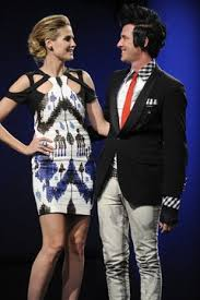Seth Aaron Henderson says 'Project Runway' win shows 'what can happen if  you follow your heart' - oregonlive.com